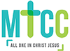 Mt Tamborine Conference Centre Logo